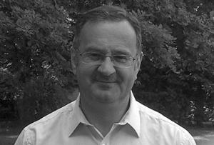 Michel NICOLAS